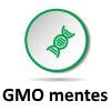 Géntechnológiával Módosított Organizmus GMO mentes