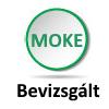Magyar Orvosi Kannabisz Egyesület MOKE bevizsgált CBD