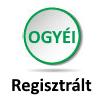 Országos Gyógyszerészeti és Élelmezés-egészségügyi Intézet OGYÉI által regisztrált termék